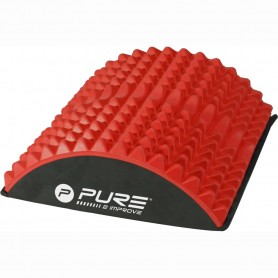 Pure2Improve Cale d'exercice Ab-Back