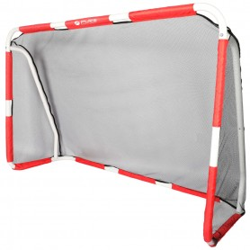 Pure2Improve Cage de but 170x60x110 cm