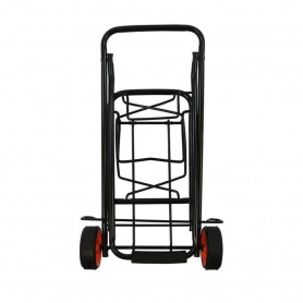 ProPlus Chariot pliable Basic 30 kg